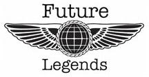 Future Legends logo
