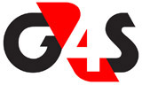 G4S Training & Safety logo