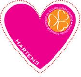 Harten3 logo