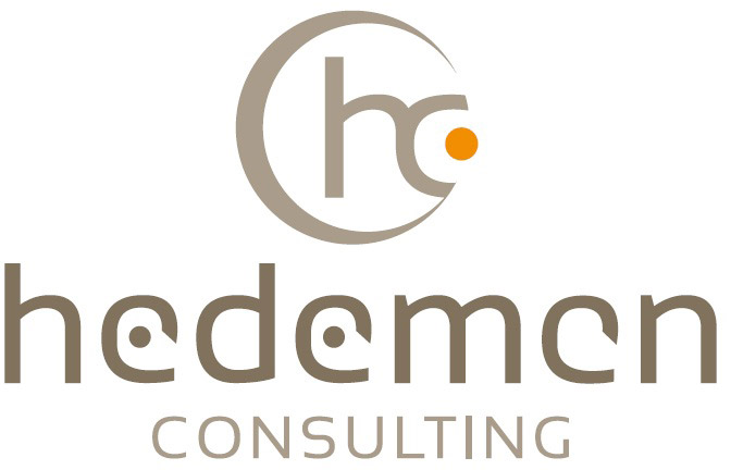 Hedeman Training & Opleiding logo