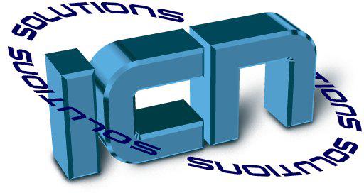 ICN-Solutions logo