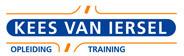 Iersel Opleiding & Training logo