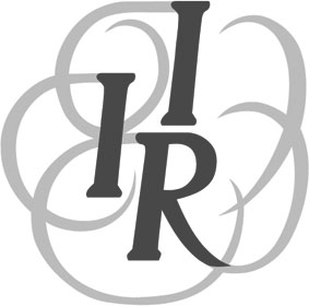 IIR Trainingen & Conferenties logo