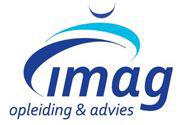 IMAG logo