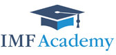 IMF Academy  logo