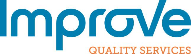 Improve Quality Services logo
