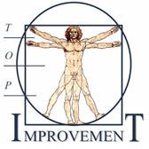 ImprovemenT BV logo
