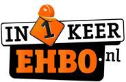 in1keerEHBO.nl logo