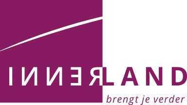 INNERLAND logo