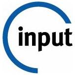 Input Support logo
