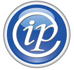 Interplein logo