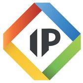 IP Campus Almere logo