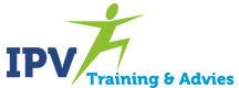 IPV Training & Advies logo