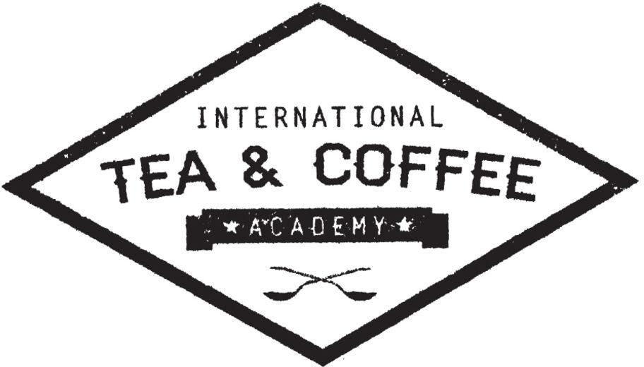 ITC Academy logo