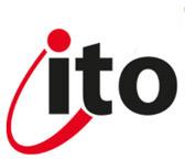 Ito opleidingen logo