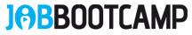JobBootcamp logo