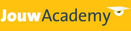 JouwAcademy logo