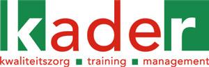 Kader  logo