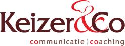 Keizer & Co logo
