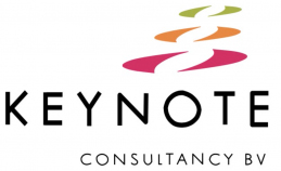 Keynote Consultancy logo