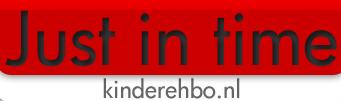 KinderEhbo.nl logo
