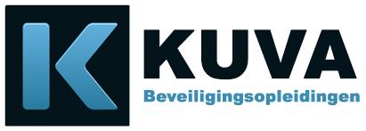 Kuva logo