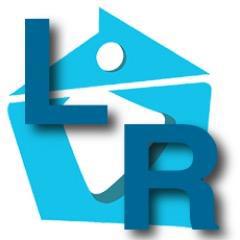 Leren Restaureren logo