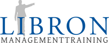 Libron Managementtraining logo