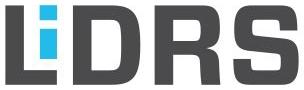LiDRS logo