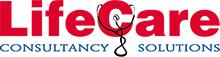 LifeCare C&S logo