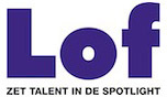 Lof Academy logo
