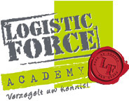Logistic Force Breda logo