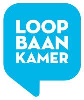 Loopbaankamer logo