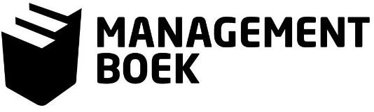 Managementboek.nl logo
