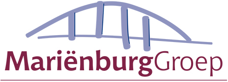MarienburgGroep logo