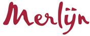 Merlijn Groep logo