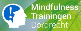 Mindfulness Trainingen Dordrecht logo