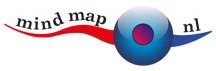 MindMap.Nederland logo