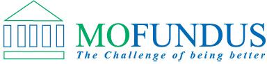 Mofundus logo