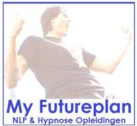 My Futureplan logo