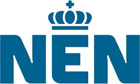 NEN.nl logo