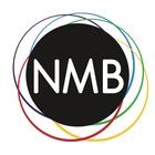 NewMediaBrains logo