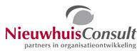 Nieuwhuis Consult logo