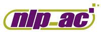 NLP Academie logo