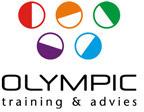 Olympic Training & Advies logo