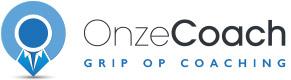 OnzeCoach logo