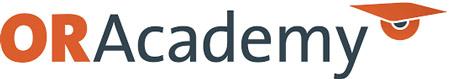 ORAcademy logo