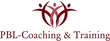 PBL Coaching & Training logo