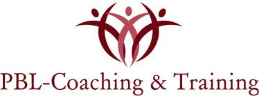 PBL Coaching & Training logo