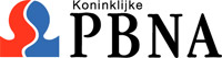 PBNA logo